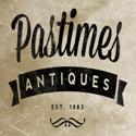 PastimesAntiquesTN.com