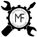 Maker Forums