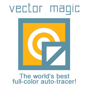 https://vectormagic.com/?atk=v0p2ml2jh0