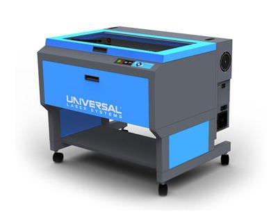 Laser-Engravers.jpg
