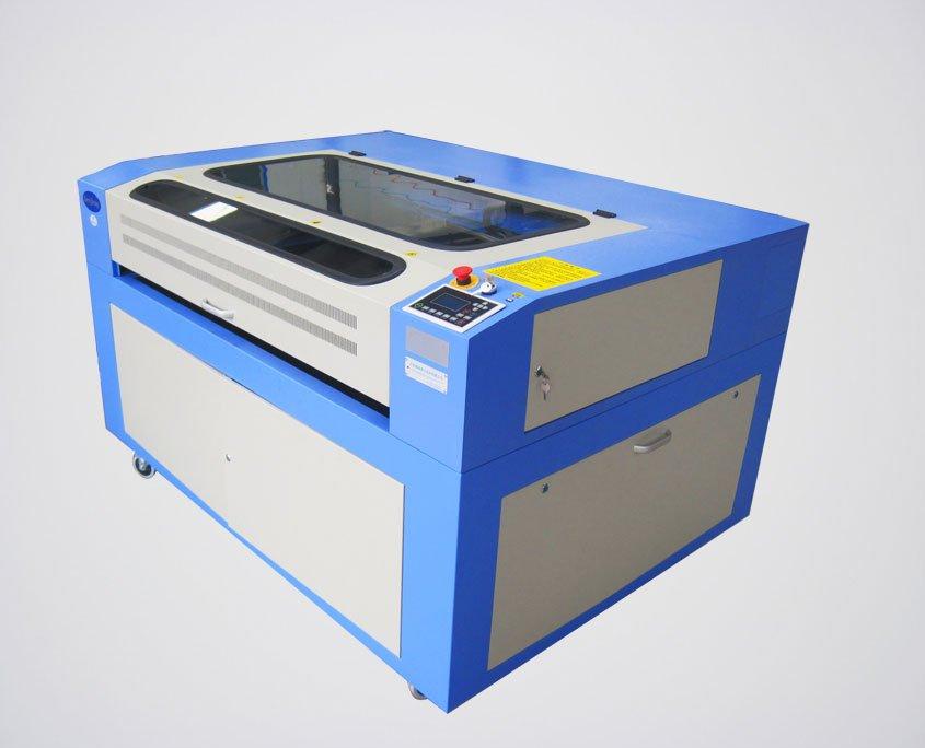 china-laser.jpg