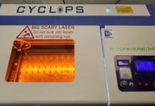 Photo of Beginners Guide To The K40 Laser Engraver