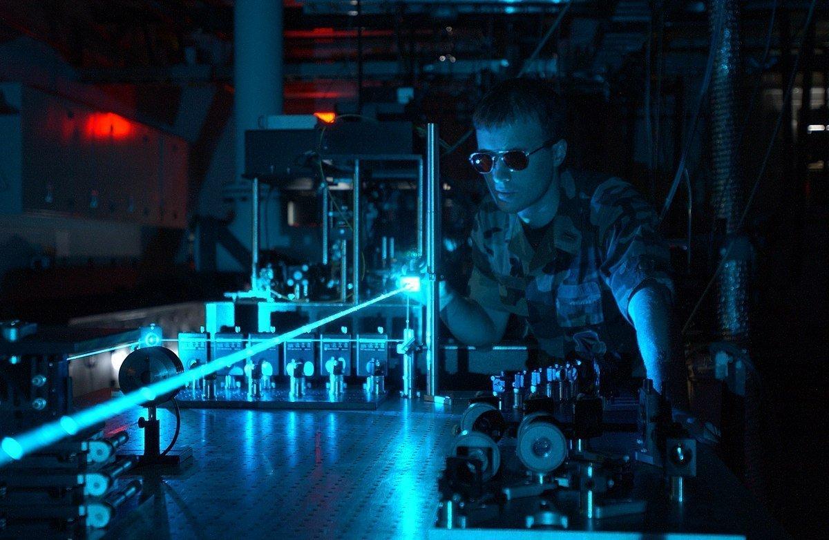 laser_exp.jpg