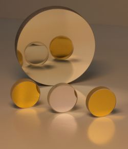 laser_mirrors.jpg