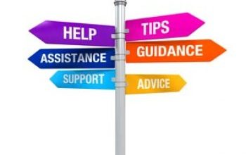Photo of Best Practices For Getting Help & Support