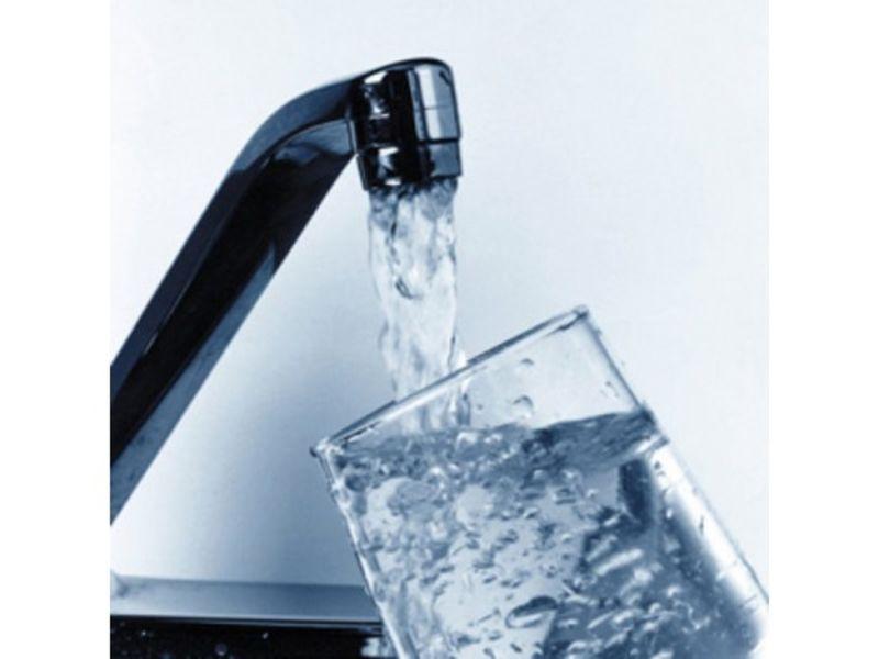 Laser Water Coolants & Additives - LaserGods com