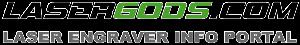 LaserGods.com