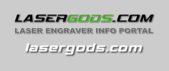 Downloads - LaserGods com