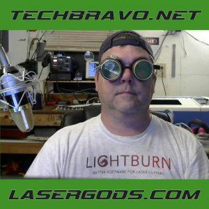 Tech Bravo
