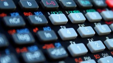 Photo of Laser Beam Optics Calculators – Ophir Photonics Blog