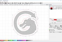 Photo of Control Software Comparison