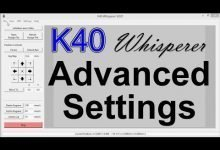 Photo of How To Install K40Whisperer On Mac