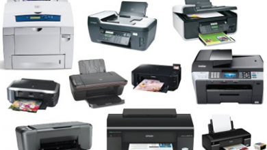 Photo of Let's Talk About Laser…….Printers