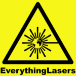 Profile picture of Laser Larry