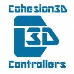Group logo of Cohesion3D Users